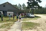 Tallahassee Girls Camp 2010