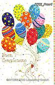 Isabella, CHILDREN BOOKS, BIRTHDAY, GEBURTSTAG, CUMPLEAÑOS, paintings+++++,ITKEPROV1,#bi#, EVERYDAY
