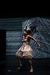 ANTHOLOGIE DU CAUCHEMAR<br /> <br /> CHORÉGRAPHIE Marcia Barcellos<br /> MISE EN SCÈNE, MUSIQUE, VIDÉO Karl Biscuit<br /> LUMIÈRES Julien Guérut<br /> COSTUMES Christian Burle, ASSISTÉ DE Magali Leportier<br /> GRAPHISTE Vincent de Chavanes<br /> DÉCOR Jean-Luc Tourné<br /> <br /> AVEC Tuomas Lahti, Tom Lévy-Chaudet, Caroline Chaummont, Daphné Mauger, Sara Pasquier<br /> <br /> PRODUCTION SYSTÈME CASTAFIORE<br /> COPRODUCTION CHAILLOT – THÉÂTRE NATIONAL DE LA DANSE / THÉÂTRE DE GRASSE<br /> LIEU Théâtre National de la Danse de Chaillot - Salle Firmin Gémier<br /> VILLE Paris<br /> DATE 04/12/2019