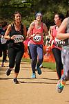 2017-05-14 Oxford 10k 45 SGo finish