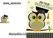 Alfredo, GRADUATION, GRADUACIÓN, paintings+++++,BRTOXX90300,#g#, EVERYDAY