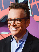NASHVILLE, TN, USA - JUNE 04: Tom Arnold at the 2014 CMT Music Awards held at the Bridgestone Arena on June 4, 2014 in Nashville, Tennessee, United States. (Photo by Celebrity Monitor)