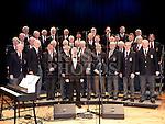 St Peters Choir @ DAC 2016