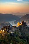 Austria (Wachau)