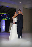 Deanna and Tim Wedding at