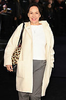 """Arlene Phillips<br /> arriving for the premiere of """"The White Crow"""" at the Curzon Mayfair, London<br /> <br /> ©Ash Knotek  D3488  09/03/2019"""