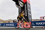 UAE Tour 2021 Stage 5 Fujairah to Jebel Jais