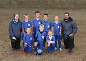 Bremerton Soccer Club