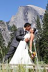 Wedding | The Ahwahnee Hotel | Yosemite CA 2013_7.14.13