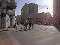 CITY_LOCATION_40454