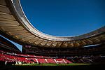 Match Day 06 - La Liga 2017-18