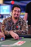 Team Poker Stars Pro Hevad Khan