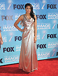 Kali Hawk at The 42nd Annual NAACP Awards held at The Shrine Auditorium in Los Angeles, California on March 04,2011                                                                   Copyright 2010  Hollywood Press Agency