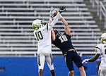 2016 Cotton Bowl Stadium Prep Showcase - Jesuit vs. Plano East