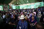 National Indigenous Congress