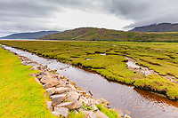 Scottland Highlands