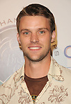 Jesse Spencer at The 2009 Breeders' Cup Winners Circle Celebration held at ESPN Zone at L.A. Live in Los Angeles, California on November 05,2009                                                                   Copyright 2009 DVS / RockinExposures