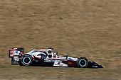 Verizon IndyCar Series<br /> GoPro Grand Prix of Sonoma<br /> Sonoma Raceway, Sonoma, CA USA<br /> Friday 15 September 2017<br /> Graham Rahal, Rahal Letterman Lanigan Racing Honda<br /> World Copyright: Phillip Abbott<br /> LAT Images<br /> ref: Digital Image abbott_sonoma_0917_5143