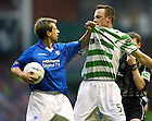 Archive: Rangers
