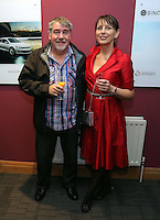 Pictured: <br /> Re: Swansea City FC Christmas party at the Liberty Stadium, south Wales, UK.
