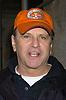 Outside OLTL Feb 16, 2005