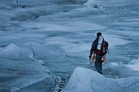 20130720-Arctic