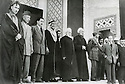 Iraq 194?<br />