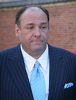 JAMES GANDOLFINI 2006<br /> Photo to By John Barrett-PHOTOlink