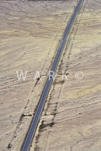 Red Rock Highway, San Juan County, New Mexico. Aug 16. 2014. 812616