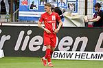 20200606 3. FBL SV Meppen vs. FC Hansa Rostock