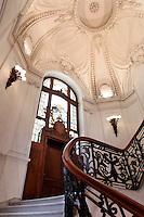 PIC_1286-ROUTZOUNI HOUSE