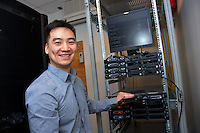 Michael Cen_Harvard Heroes 2012