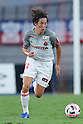 2020 J1 - FC Tokyo 1-0 Nagoya Grampus
