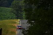 IMSA WeatherTech SportsCar Championship<br /> Michelin GT Challenge at VIR<br /> Virginia International Raceway, Alton, VA USA<br /> Friday 25 August 2017<br /> 86, Acura, Acura NSX, GTD, Oswaldo Negri Jr., Jeff Segal<br /> World Copyright: Richard Dole<br /> LAT Images<br /> ref: Digital Image RD_VIR_17_146