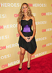 Leona Lewis at The 3rd Annual CNN Heroes: An All-Star Tribute held at The Kodak Theatre in Hollywood, California on November 21,2009                                                                   Copyright 2009 DVS / RockinExposures