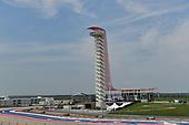 Pirelli World Challenge<br /> Grand Prix of Texas<br /> Circuit of The Americas, Austin, TX USA<br /> Sunday 3 September 2017<br /> Peter Kox/ Mark Wilkins<br /> World Copyright: Richard Dole/LAT Images<br /> ref: Digital Image RD_COTA_PWC_17333