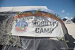 Burning Man 2015 (Mobility Camp)
