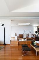 PIC_1123-Andreadis Andreas Sani House