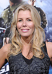 Aviva Drescher at The Paramount Pictures' L.A. Premiere of G.I. Joe : Retaliation held at The Grauman's Chinese Theater in Hollywood, California on March 28,2013                                                                   Copyright 2013 Hollywood Press Agency