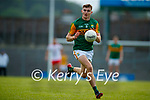 Diarmuid O'Connor, Kerry, during the Allianz Football League Division 1 Semi-Final, between Tyrone and Kerry at Fitzgerald Stadium, Killarney, on Saturday.