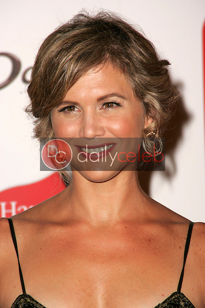 Tracy Gold<br />at the TV Guide Emmy After Party. Social, Hollywood, CA. 08-27-06<br />Dave Edwards/DailyCeleb.com 818-249-4998