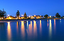 Tumby Bay Eyre Peninsula South Australia