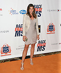 Cindy Crawford at The 18th ANNUAL RACE TO ERASE MS GALA held at The Hyatt Regency Century Plaza Hotel in Century City, California on April 29,2011                                                                               © 2011 Hollywood Press Agency