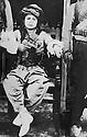 Iraq 1925? Sheikh Latif as a young  boy  Irak 1925? Sheikh Latif jeune garçon