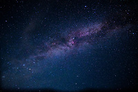Stary, Stary Night. <br />