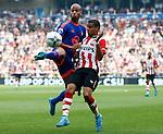 PSV_Feyenoord_20150830
