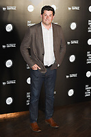 Michael Showalter<br /> at the Sundance Film Festival:London opening photocall, Picturehouse Central, London.<br /> <br /> <br /> ©Ash Knotek  D3270  01/06/2017