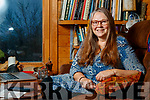 Dr Eve Bruce