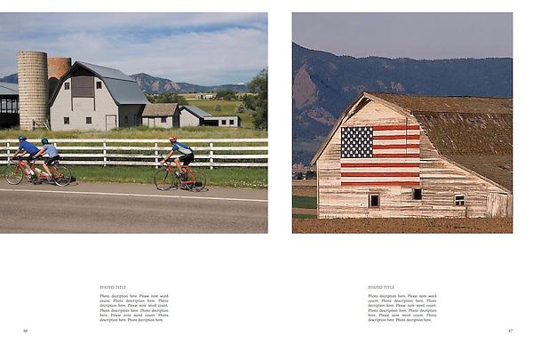 "Custom photo workshops in Boulder by John.<br /> ""Boulder, Colorado: A Photographic Portrait"" by John Kieffer."