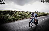 Elite Men Individual Time Trial<br /> from Northhallerton to Harrogate (54km)<br /> <br /> 2019 Road World Championships Yorkshire (GBR)<br /> <br /> ©kramon